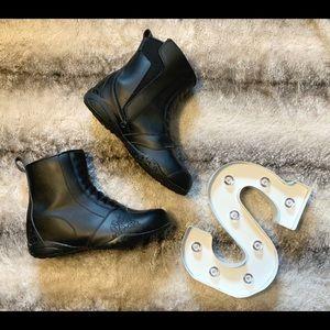 Joe Rocket Women's Motorcycle Trixie Boots